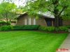 Tinley Park Lawn Care