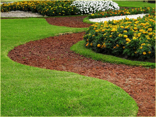 Lockport homer glen orland park tinley park frankfort for Lawn and garden maintenance services