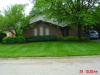 Frankfort Lawn Care
